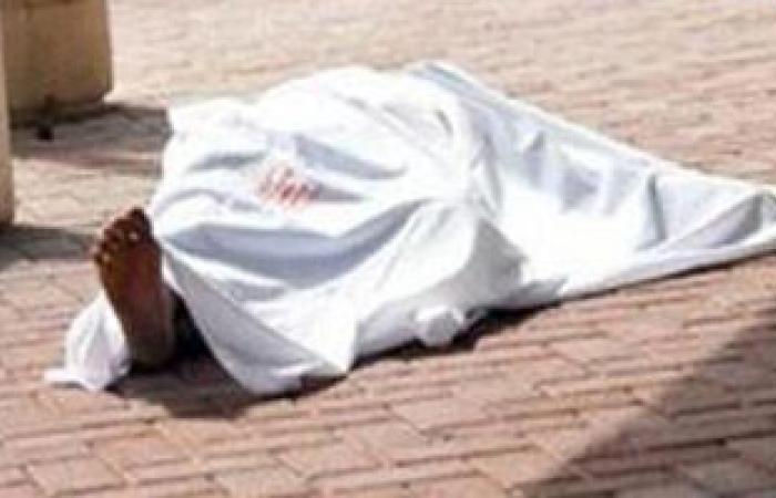 أسماء المصابين فى حادث تصادم سيارة وكيلى الرى بالقليوبية وكفر الشيخ