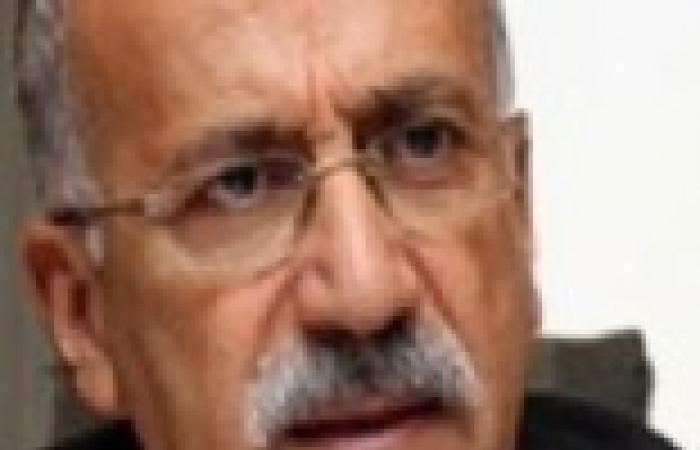 """محافظ الدقهلية: """"الصحة"""" نفذت 6 قوافل طبية في قرى """"بلقاس"""" استفاد منها أكثر من 6 آلاف مواطن"""