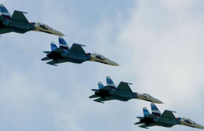 وسائل إعلام: روسيا البديل عن المساعدات الأمريكية