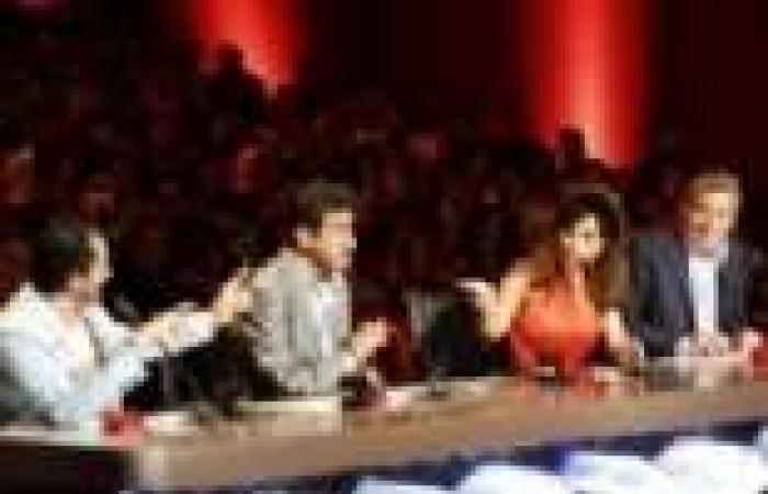 """لجنة تحكيم """"Arabs Got Talent"""" تختار 48 متأهلاً من أصل 90 لخوض منافسات العروض المباشرة"""