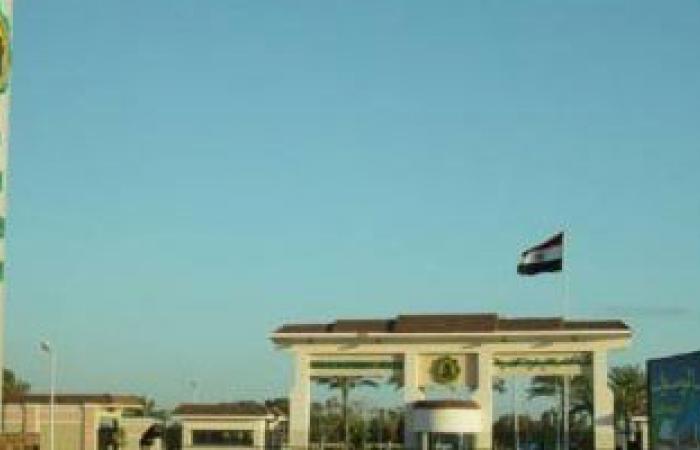 """""""أسامة عبد الستار"""" رئيسا غير متفرغ لـ""""النصر للكيماويات الدوائية"""""""