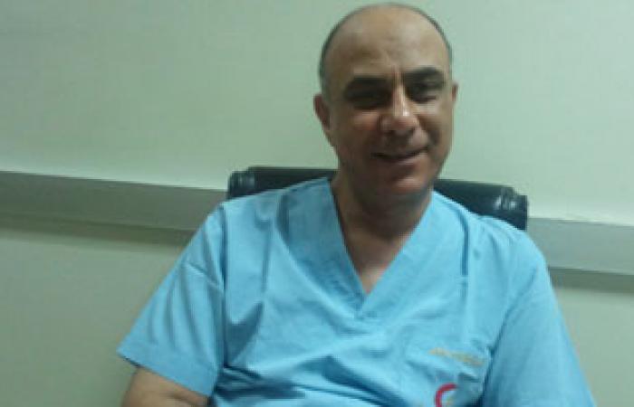 دكتور إبراهيم داوود يكتب : ما هى طرق علاج سرطان الثدى