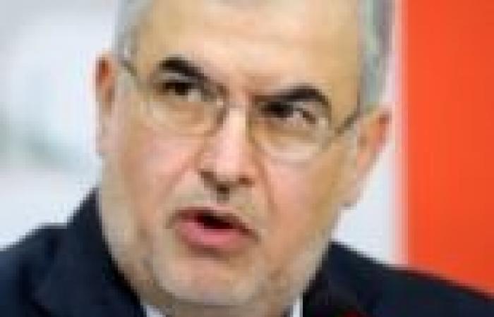 رئيس كتلة حزب الله: أمريكا لا تستطيع أن تهدد إيران بعد عجزها مع سوريا