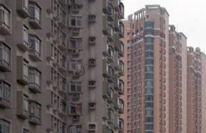 """""""المجتمعات العمرانية"""" تنتهى من تسعير 6 آلاف وحدة سكنية خلال 10 أيام"""