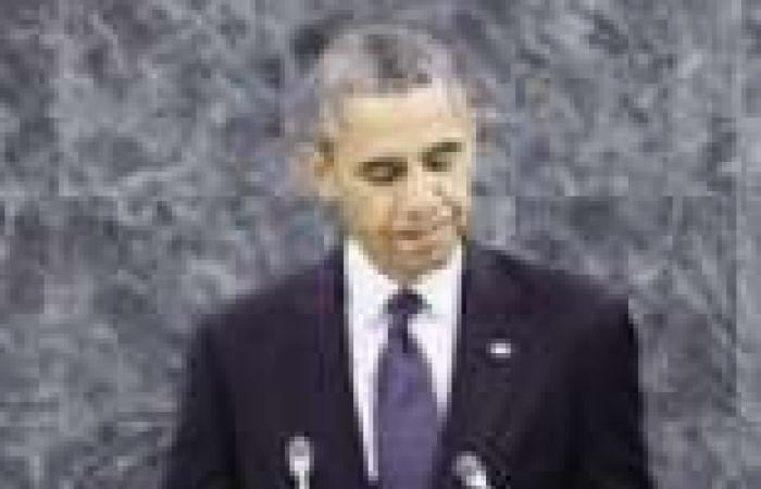 اتهامات لـ«أوباما» بتوسيع صلاحياته على حساب الدستور والقانون