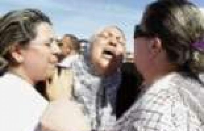 مفتى تونس: الإرهاب وُلد يوم نزع «بورقيبة» الحجاب عن رأس امرأة