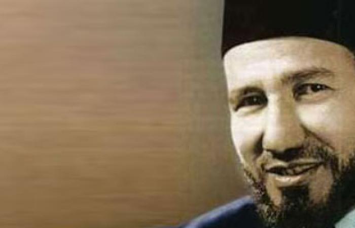 """اليوم.. """"إخوان بلا عنف"""" تتقدم بطلب إشهار جمعية حسن البنا"""