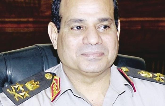 راعي كنيسة العذراء: السيسي أمر بنقل مصابي حادث أمس للمستشفيات العسكرية