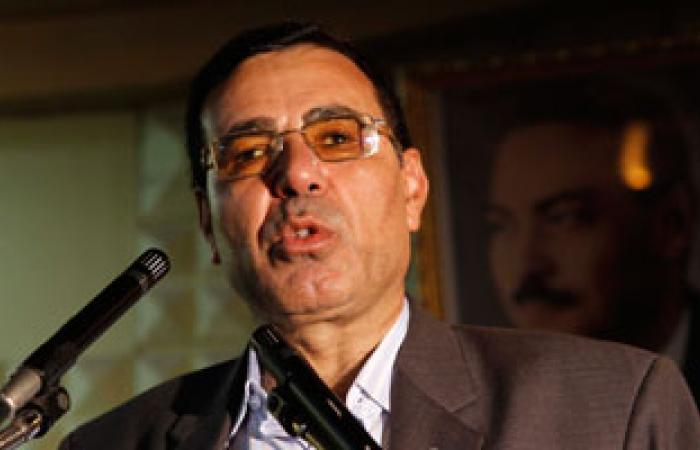 """منشور وزير المالية يثير غضب العاملين ويرفض التواصل مع """"اتحاد العمال"""""""