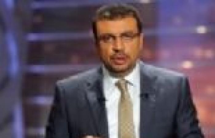"""في """"إشارة مرور"""".. عمرو الليثي ينتقد الرقص والبلطجة والتحرش في أفلام العيد"""