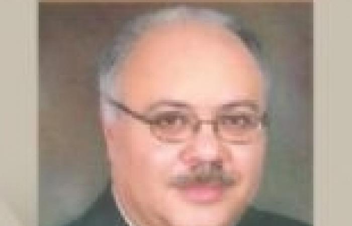 """رئيس إذاعة """"راديو مصر"""" ينهي أزمة برنامج أحمد موسى"""