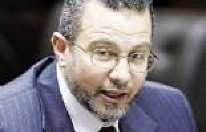 """""""الجنايات"""" ترفض طلب النائب العام بالتحفظ على أموال هشام قنديل"""