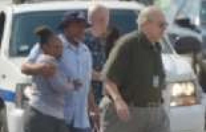 الشرطة الأمريكية: مطلق النار في مدرسة بنيفادا عمره 12 عاما