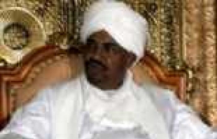 الحزب الحاكم بالسودان: لن نسمح بانفصال دارفور.. ولن نسلم البلاد للعلمانيين