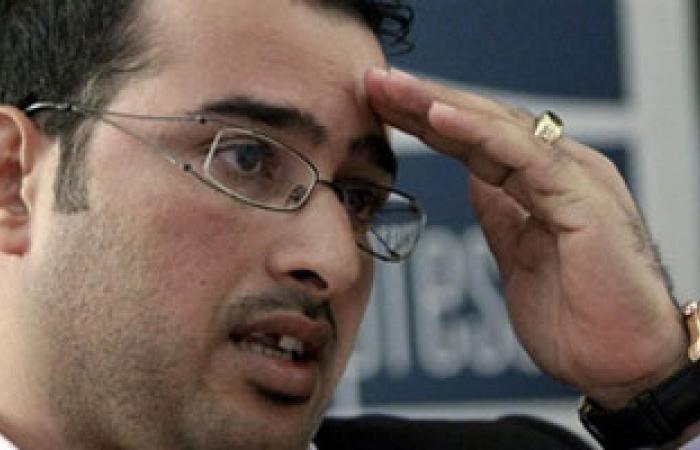 التجمع العربى الإسلامى لدعم المقاومة يحذر من إشعال فتنة سنية شيعية