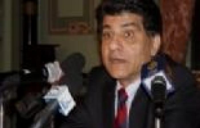 مجلس علماء مصر يكرم 21 شخصية من أبرز الباحثين
