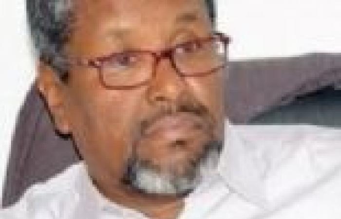 السودان تدعو الأمم المتحدة للالتزام بالحياد والديمقراطية