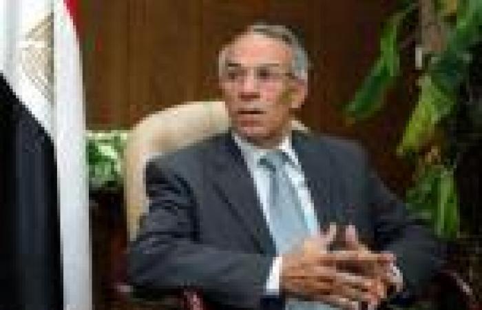 محافظ شمال سيناء: بدء الدراسة في جميع المدارس السبت 26 أكتوبر