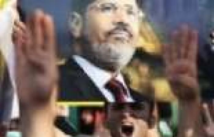 """""""غد الثورة"""" بالشرقية: هناك محاولات لتشكيل جيش إرهابي بمصر"""