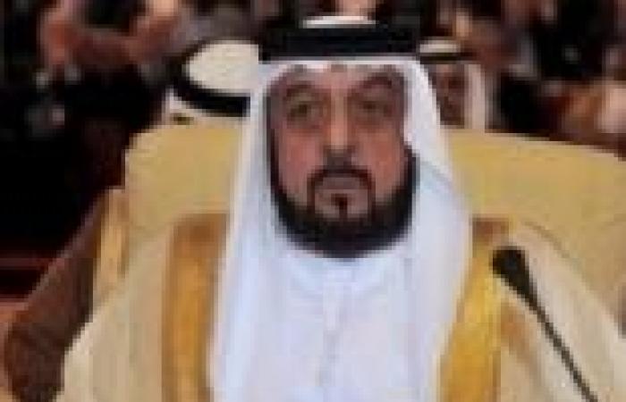 الإمارات تساهم في مشروع تطوير الطريق الدائري