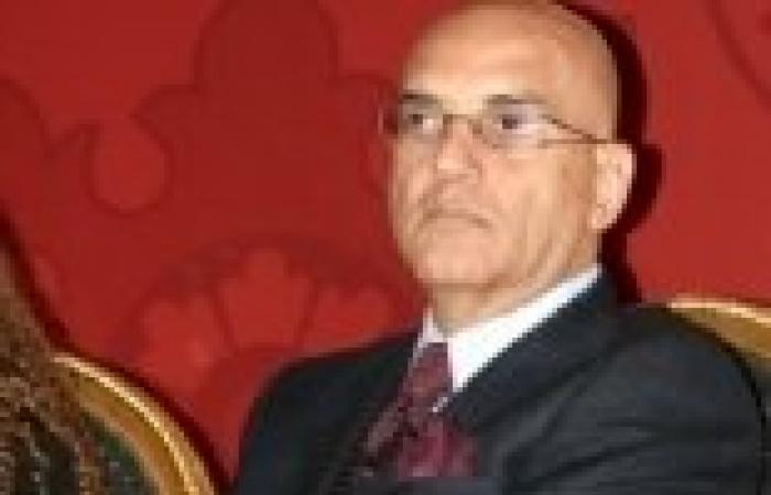 سلماوي: هناك 18 مادة مستحدثة في الدستور