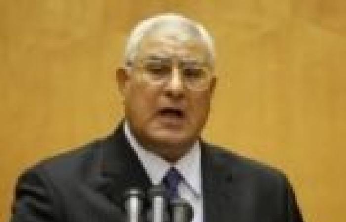 """""""منصور"""" يبحث دفع العلاقات الاقتصادية في ثاني جولاته الخارجية بالكويت والإمارات"""