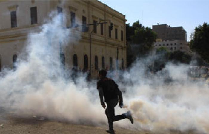 """6 إبريل: تشكيل لجاناً شعبية لمنع دخول الإخوان فى ذكرى """"محمد محمود"""""""