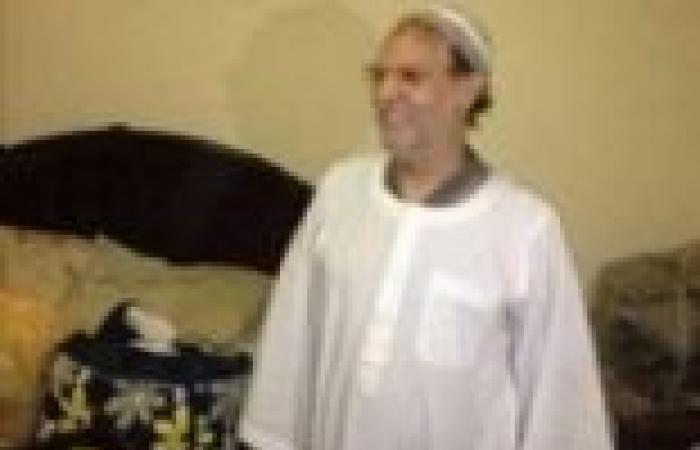 نيابة الجيزة تقرر حبسه 30 يوماً فى قضية مجزرة «بين السرايات»
