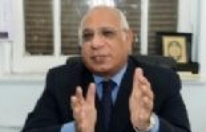 """خبير مياه: صدمنا من تصريحات """"الببلاوي"""" حول الاستفادة من سد النهضة"""