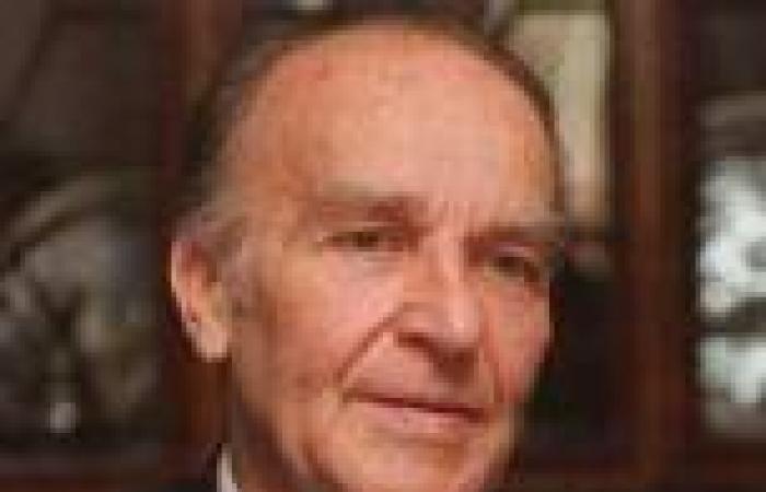 زي النهاردة.. علي عزت بيجوفيتش رئيسًا للبوسنة والهرسك 19 نوفمبر 1990