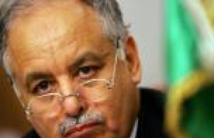 تأجيل محاكمة 3 من رموز النظام الليبي السابق في قضايا جنائية إلى 11 ديسمبر