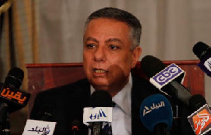 وزارة التعليم: 4 حالات اشتباه بمرض الغدة النكافية بمدرسة قنا