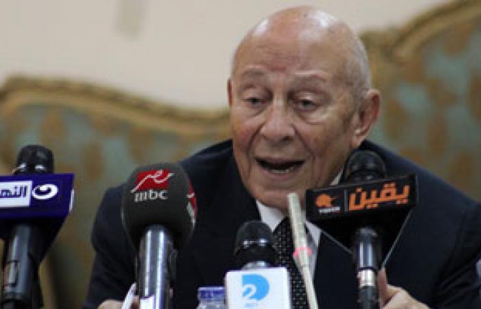 """""""حقوق الإنسان""""يناقش السياسات الاقتصادية فى سياق مراحل الانتقال العربية"""