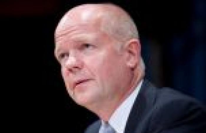 وزير الخارجية البريطانية: المحادثات النووية الإيرانية مازالت «صعبة للغاية»