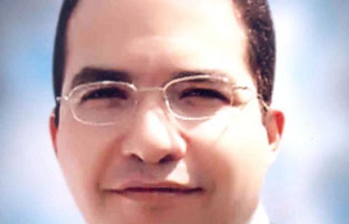 """رئيس """"الأعمال المصرى التركى"""": نرفض تدخل أنقرة فى شأننا الداخلى"""