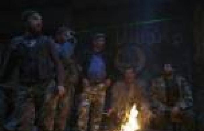 «القاعدة» يسيطر على أكبر حقول النفط السورية.. ومقتل 20 بريطانيًا منذ بدء الثورة