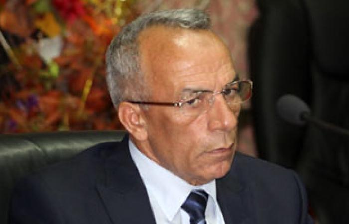 مزارعو شمال سيناء يطالبون المحافظ بتيسيرات لنقل منتجاتهم