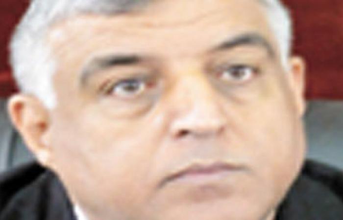 ضبط 8 أطنان ملح غير صالحة للاستهلاك وأسمدة مدعمة قبل تهريبها ببورسعيد