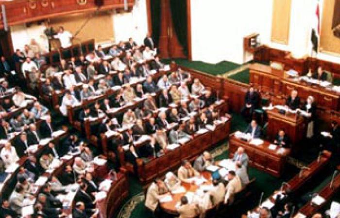 """""""حزب الحركة الوطنية المصرية"""" يعلن ترشحه على كل المقاعد البرلمانية"""