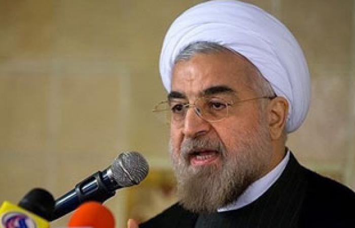 الرئيس الإيرانى يستهدف معالجة الركود التضخمى فى أول موازنة