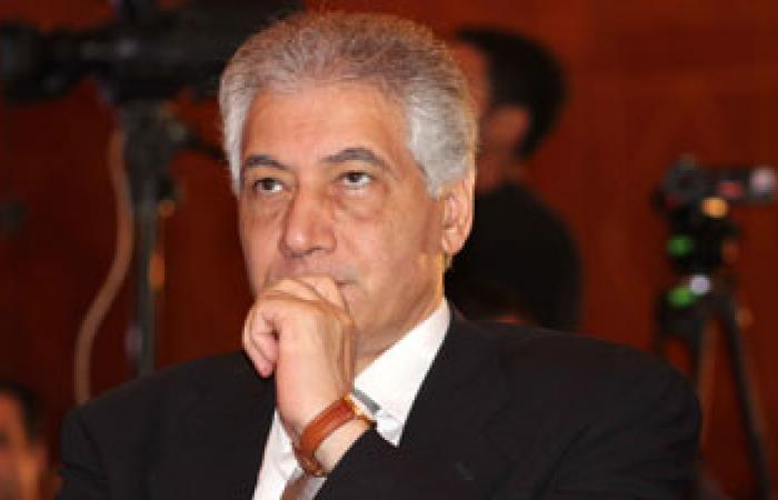 وزير المالية: لا مجال لرد الوديعة التركية حاليا