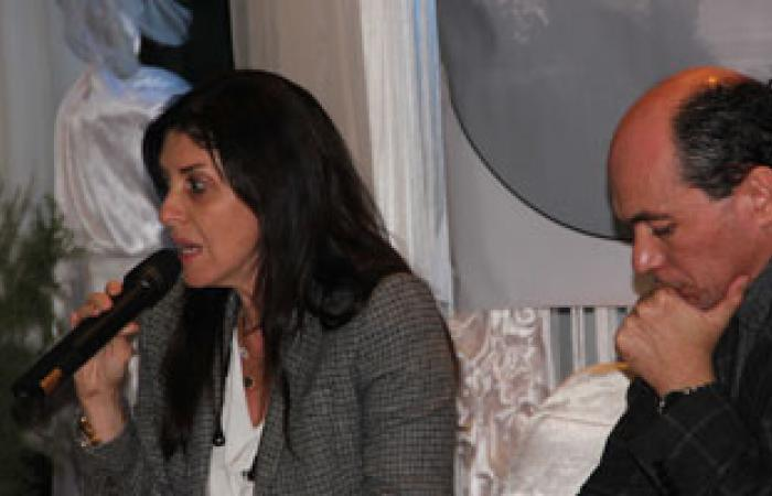 حزب العدل بالإسكندرية: قانون التظاهر يجب أن يكون قانون إجراءات فقط