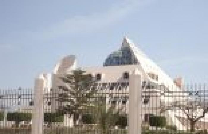"""""""النشر العلمي الدولي وبراءات الاختراع وتحفيز وتقييم الباحثين"""" في مدينة أبحاث الإسكندرية"""