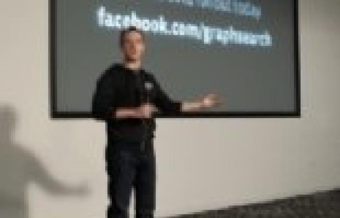 """قراصنة يستولون على 2 مليون """"كلمة سر"""" من مواقع """"فيس بوك"""" و""""تويتر"""" و""""جوجل"""" في هجمة قرصنة ضخمة"""