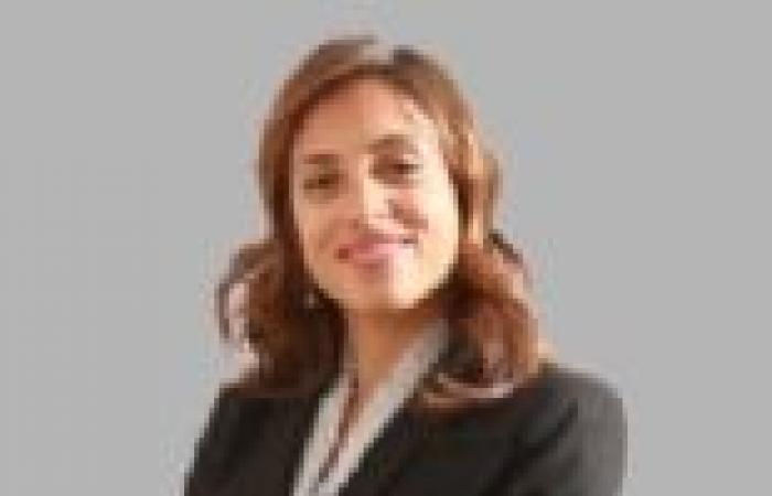 منة الله صادق: ضاعفنا إنتاجنا إلى 60 ألف سيارة سنوياً