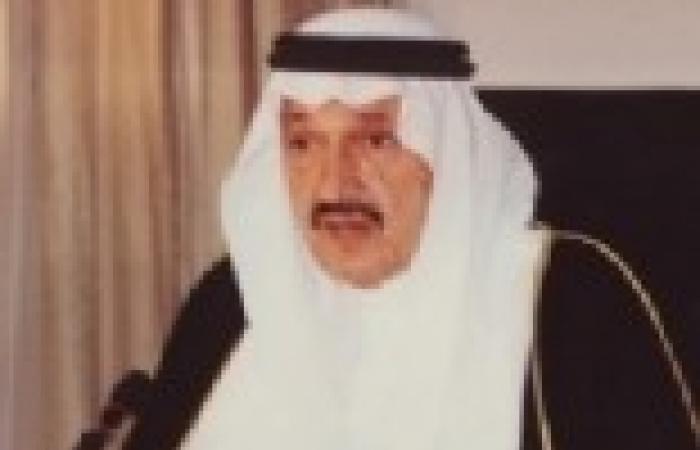 طلال بن عبد العزيز: الحملات الإعلامية المغرضة لن تنال من شموخ السعودية