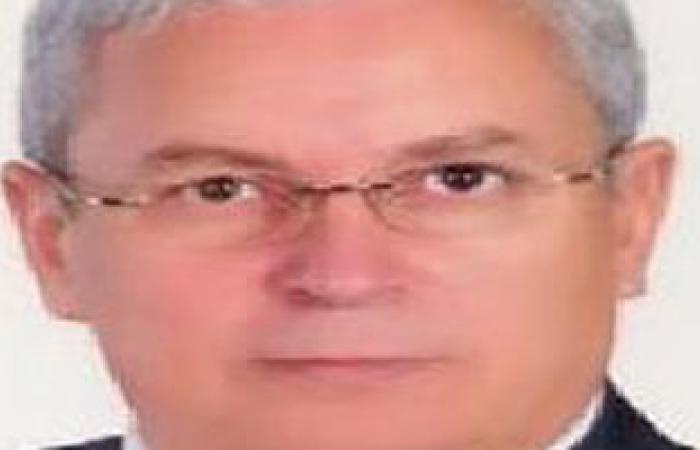 رئيس جامعة المنصورة: مجالس تأديب وإحالة للنيابة العامة ضد المشاغبين