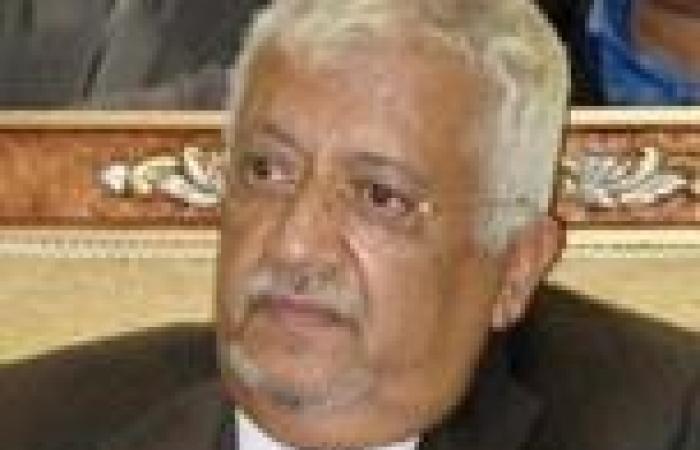 نجاة مستشار للرئيس اليمني من محاولة اغتيال