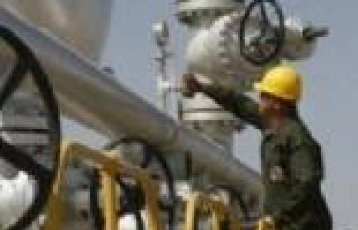 """مسؤول ليبي: فتح خط الغاز المغذي لمحطة الرويس تم بالتعاون مع """"عقلاء الأمازيغ"""""""