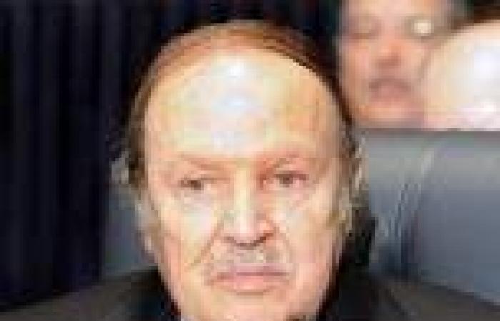 الجزائر تعتزم مطالبة المغرب بسداد ديون تعود إلى السبعينيات